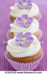 purple-cupcakes_~k3220390